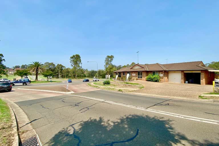 2/2 Sir John Jamison Circuit Glenmore Park NSW 2745 - Image 2