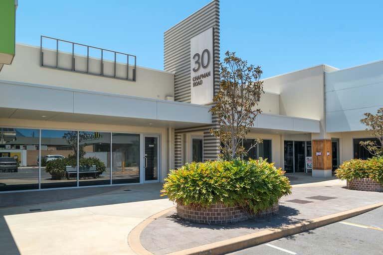 2/30 Chapman Road Geraldton WA 6530 - Image 1