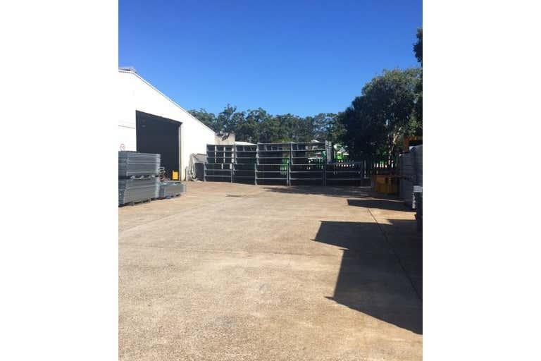 2/49 Enterprise Street Kunda Park QLD 4556 - Image 3