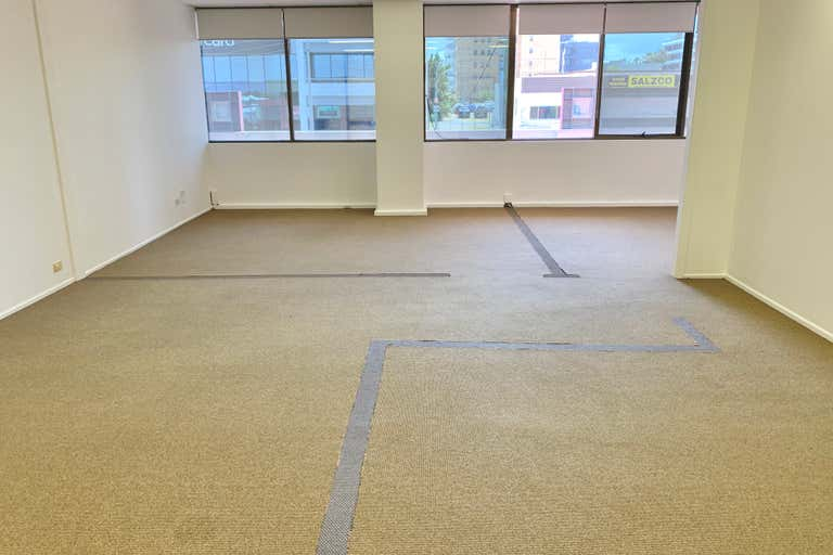 Suite 2/126 Scarborough Street Southport QLD 4215 - Image 4