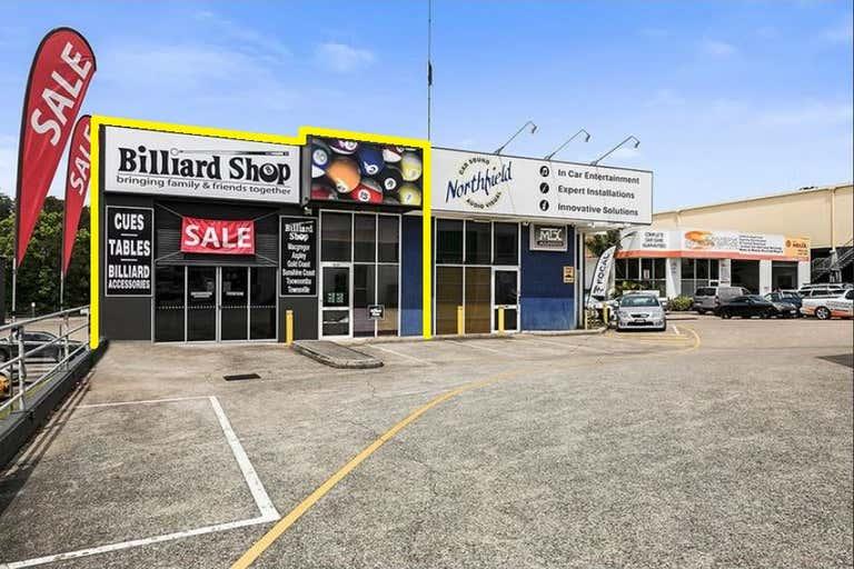 Unit 16/547 Kessels Road MacGregor QLD 4109 - Image 2