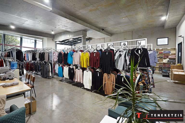 Part Ground Floor, 70-80 Wellington Street Collingwood VIC 3066 - Image 4