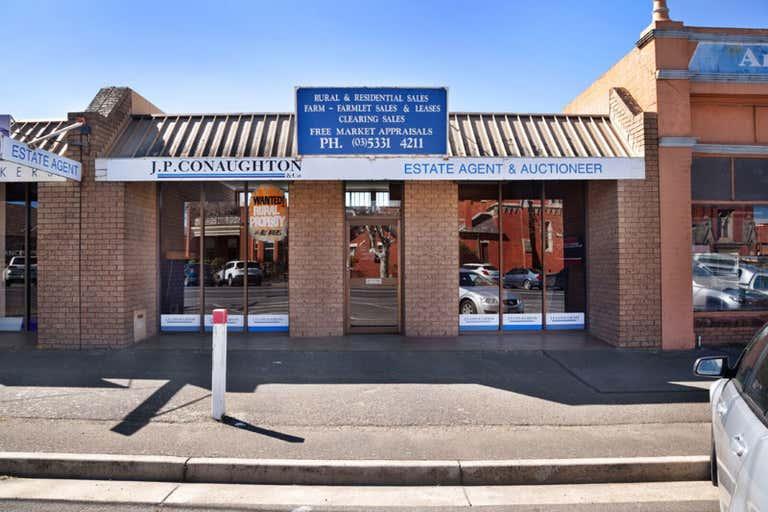 514 Mair Street Ballarat Central VIC 3350 - Image 1
