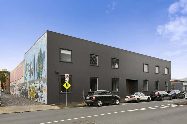 1 - 5 Weston Street Brunswick VIC 3056 - Image 1