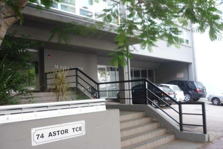 Ground Floor, 74 Astor Terrace Spring Hill QLD 4000 - Image 2