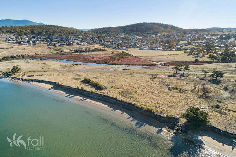 115 Droughty Point Road Rokeby TAS 7019 - Image 3