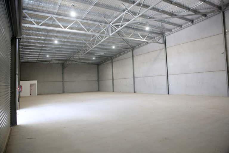5/14 Superior Avenue Edgeworth NSW 2285 - Image 3