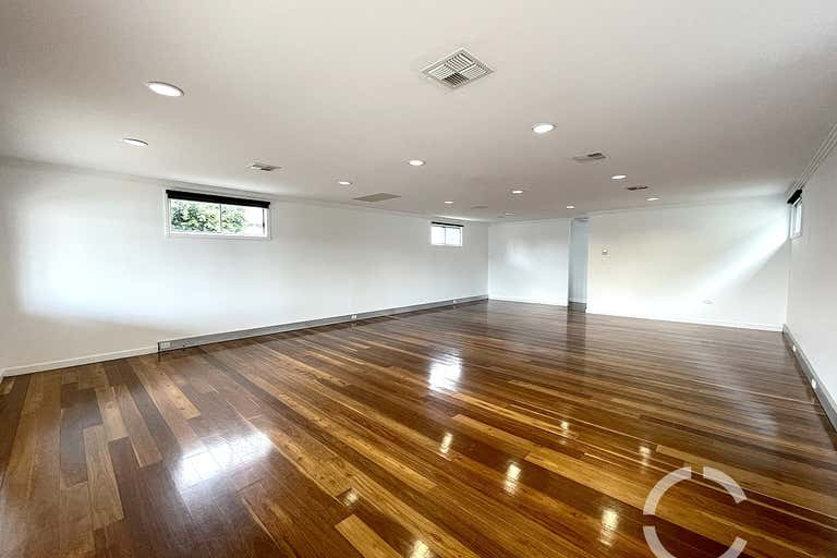 47 Enoggera Terrace Red Hill QLD 4059 - Image 3
