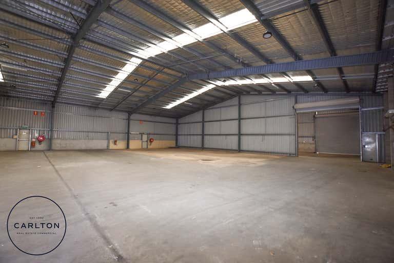 6B/5 Gantry Place Braemar NSW 2575 - Image 2