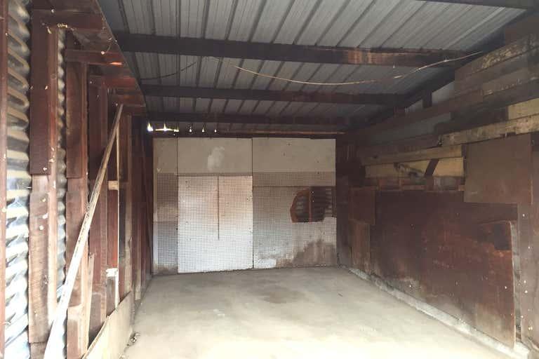 Shed 2, 80A Keppel Street Bathurst NSW 2795 - Image 2