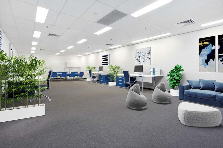 F1301, 16 Mars Road Lane Cove West NSW 2066 - Image 2