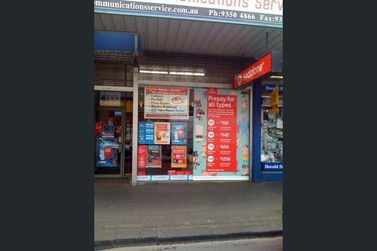1/479 Sydney Road Coburg VIC 3058 - Image 1