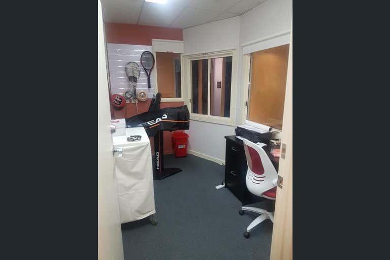 Suite  2, 2a Gloucester Avenue Berwick VIC 3806 - Image 2
