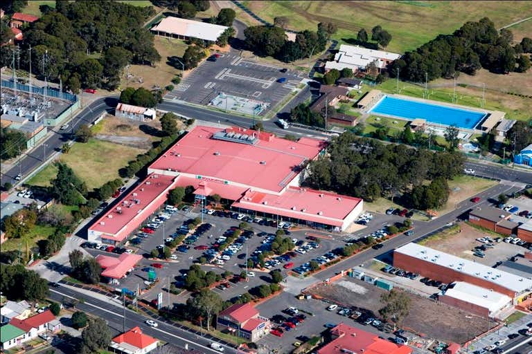 Albion Park Shopping Village, Shop 3/ Russell Street Albion Park NSW 2527 - Image 3