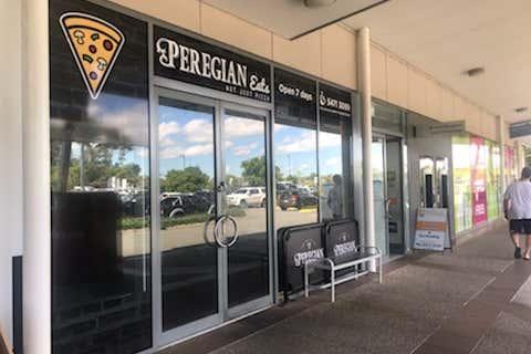 Peregian Springs Shopping Centre, 1 Ridgeview Drive Peregian Springs QLD 4573 - Image 2