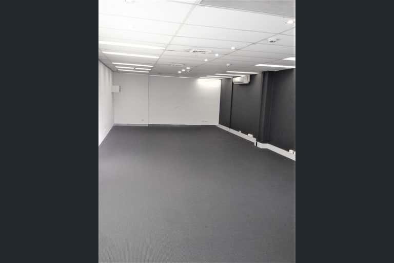Suite 203, 54  Alexander Crows Nest NSW 2065 - Image 2