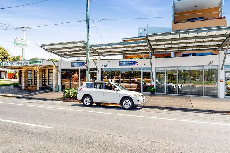 12/249 Oxley Avenue Margate QLD 4019 - Image 1