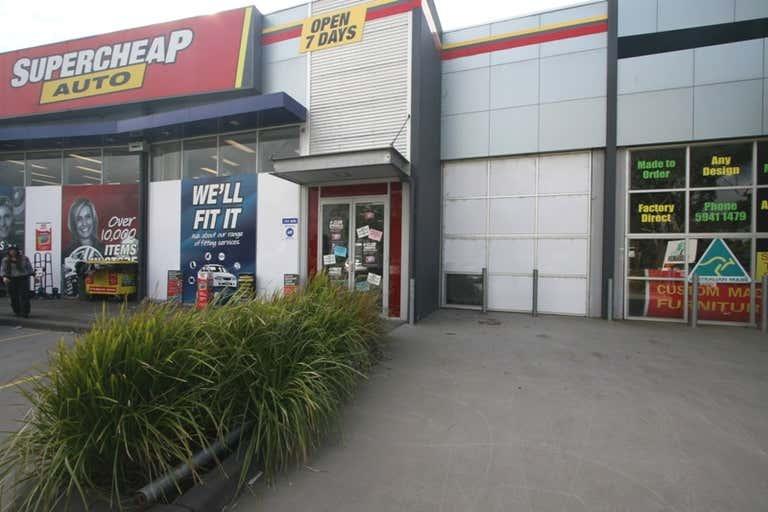 Warehouses , 4 & 5, 2-4 Purton Road Pakenham VIC 3810 - Image 2