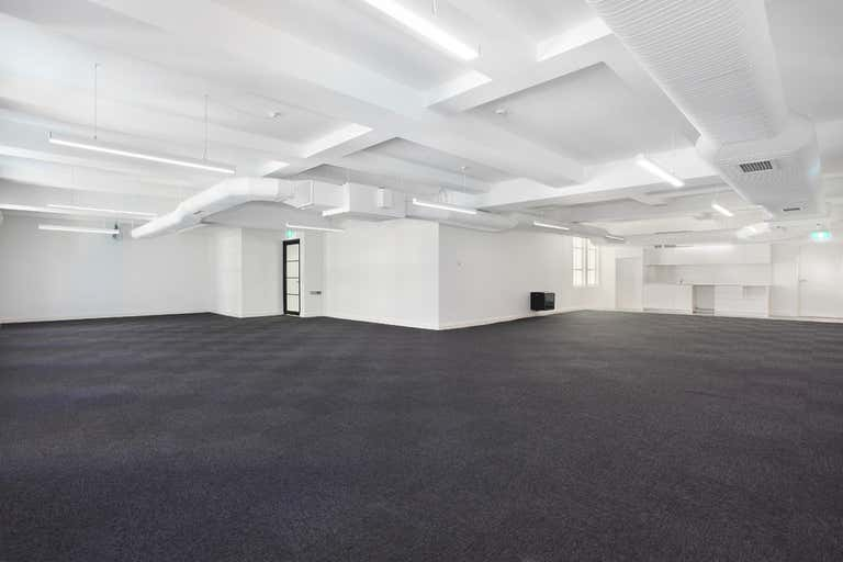 Castlereagh Chambers, 64 Castlereagh Street Sydney NSW 2000 - Image 4
