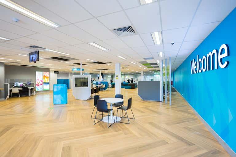 Centrelink Bowral, 38 Wingecarribee Street Bowral NSW 2576 - Image 1