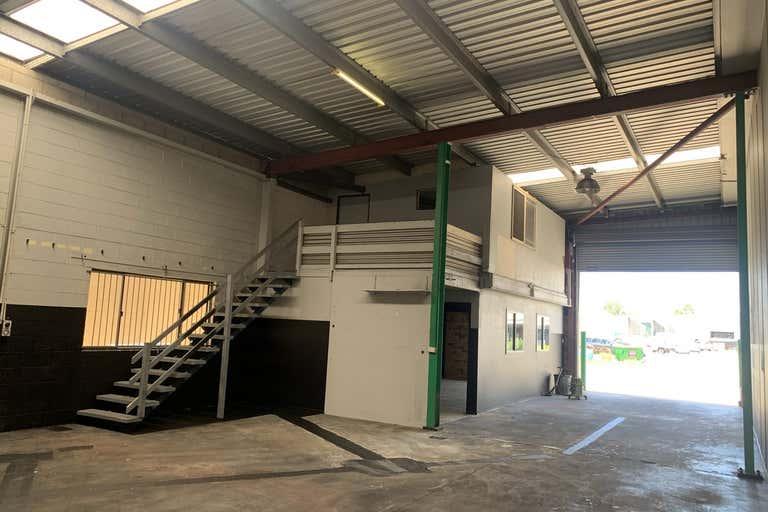 1/4 Moonbi Street Brendale QLD 4500 - Image 4