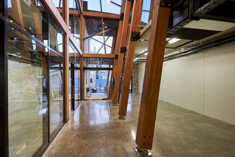 Level 2, Suite 202/2-8 Elizabeth Street Paddington NSW 2021 - Image 4