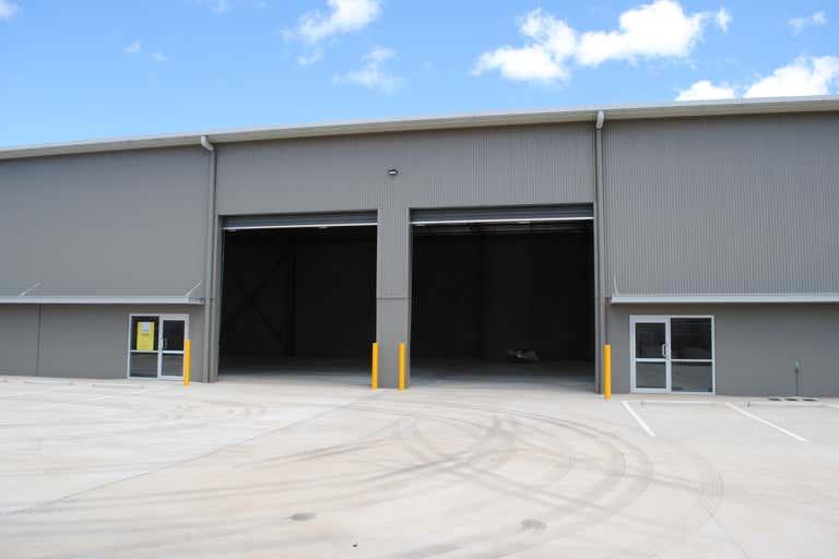 17-19 Mansell Street(Northern Portion) - T4-5 Wilsonton QLD 4350 - Image 2