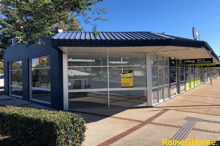 Shop 1, 23-41 Short Street Port Macquarie NSW 2444 - Image 1