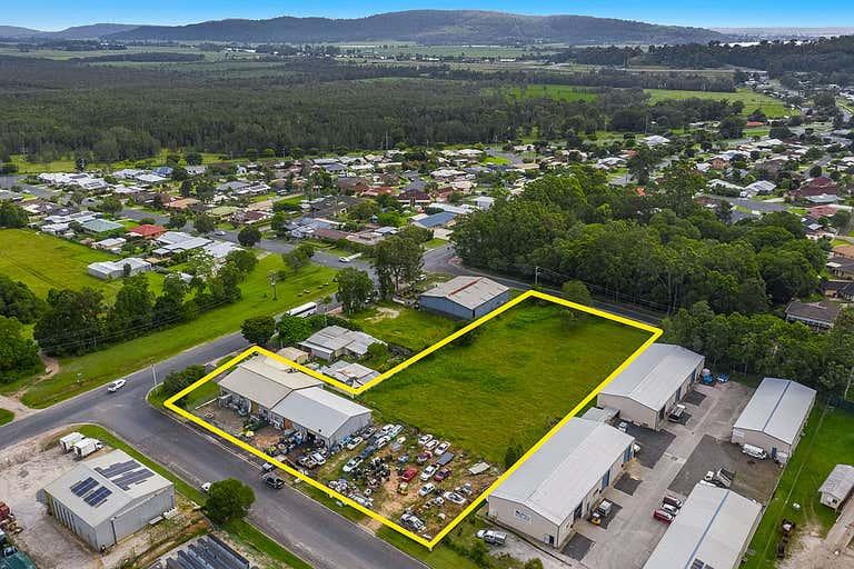 107 Jubilee Street Townsend NSW 2463 - Image 2