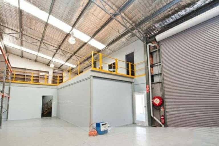 Unit 12, 13 Gibbens Road West Gosford NSW 2250 - Image 2
