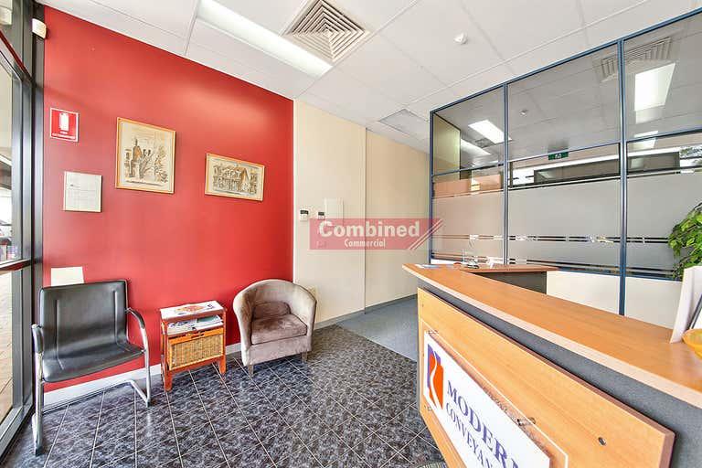 3/26 Somerset Avenue Narellan NSW 2567 - Image 1