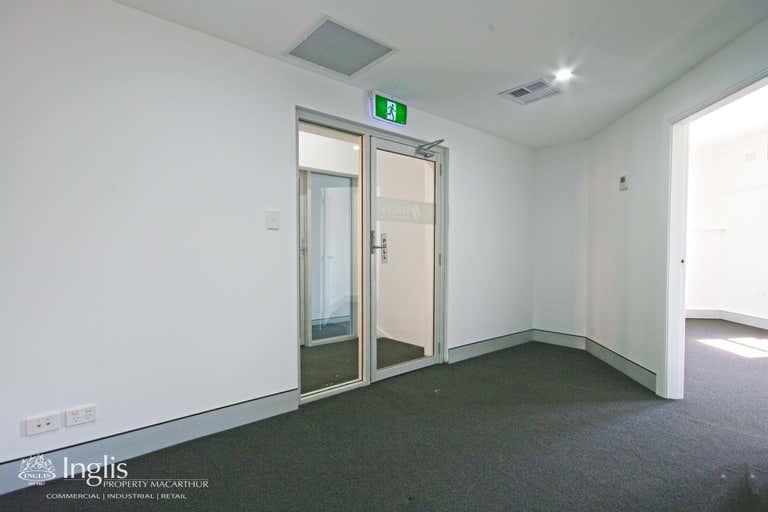 Suite 1 / 190 Argyle Street Camden NSW 2570 - Image 3