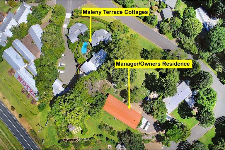 1 Panorama Place Maleny QLD 4552 - Image 2