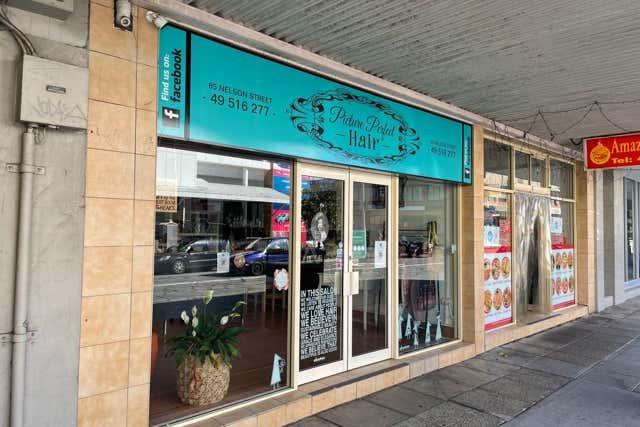 85 Nelson Street Wallsend NSW 2287 - Image 1