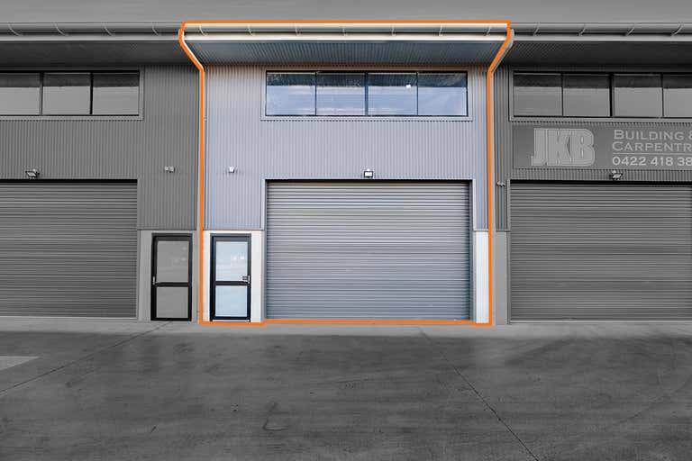 3/10 Superior Avenue Edgeworth NSW 2285 - Image 1