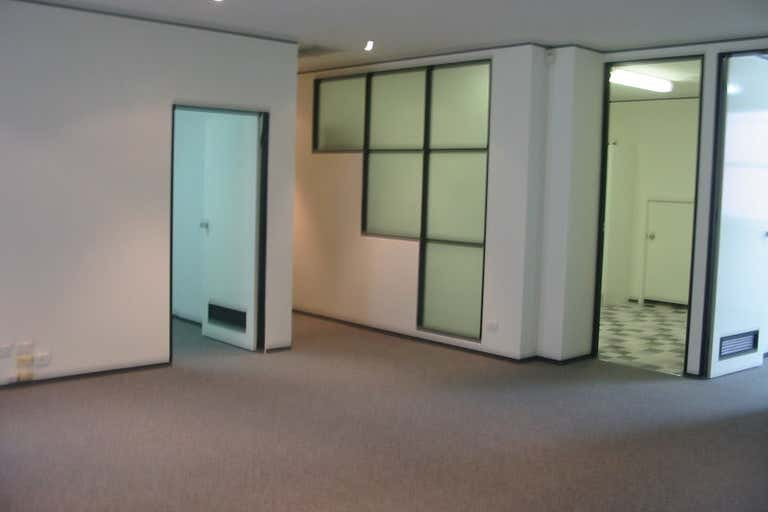 Level 1, Suite 1,3&4, 160-162 Waldron Road Chester Hill NSW 2162 - Image 1