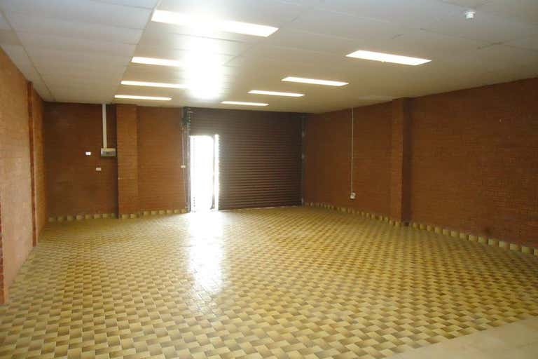Unit 2B, 178 Sunnyholt Road Blacktown NSW 2148 - Image 3