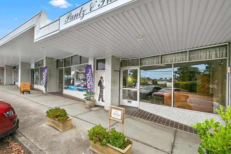 27A Truman Ave Cromer NSW 2099 - Image 2