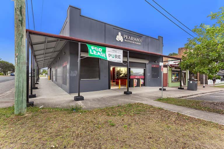 68-70 Station Street, Weston, 68-70 Station Street Weston NSW 2326 - Image 2
