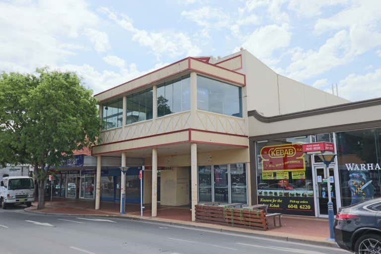 464 Dean Street Albury NSW 2640 - Image 3