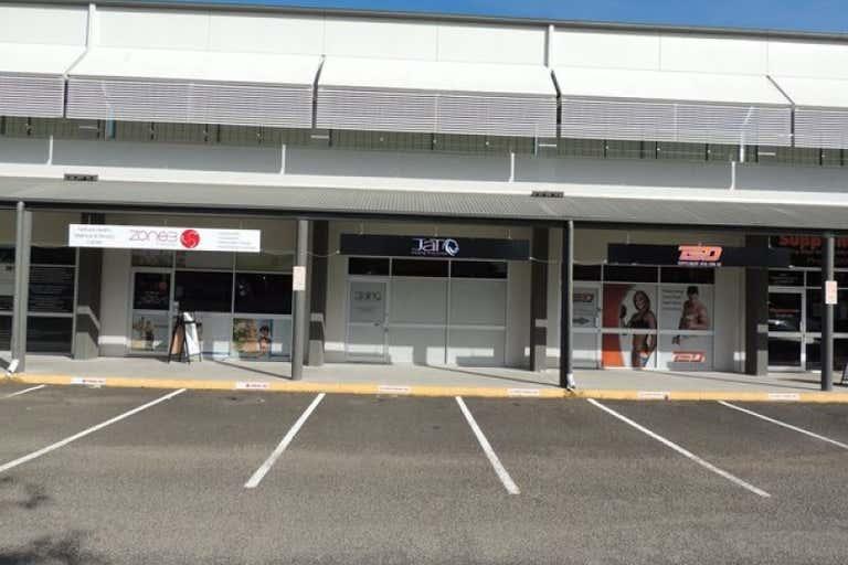 1B/3 Dennis Road Springwood QLD 4127 - Image 2