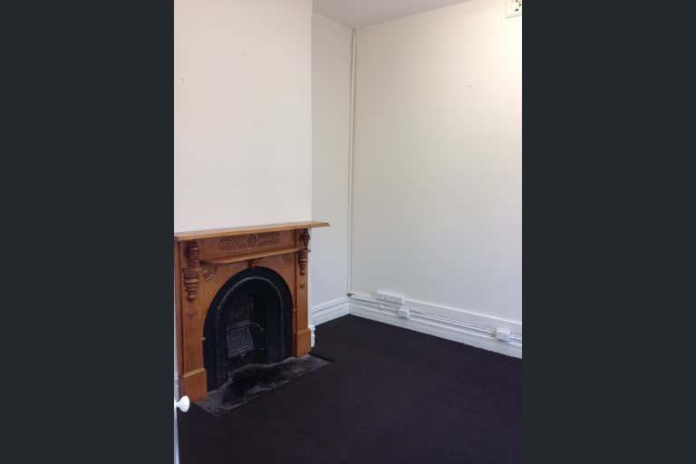76 Edward Street Perth WA 6000 - Image 3
