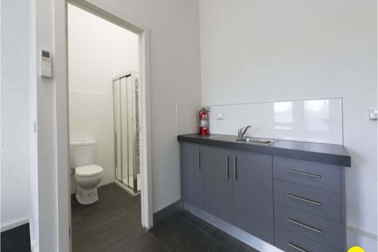 1st Floor/331 Lennox Street Richmond VIC 3121 - Image 3
