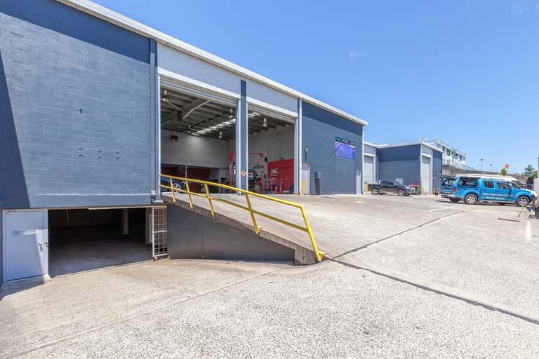 Unit 1 & 2/545-549 Princes Highway Kirrawee NSW 2232 - Image 4