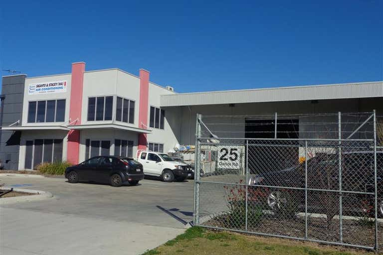 25 Darlot Road Landsdale WA 6065 - Image 1