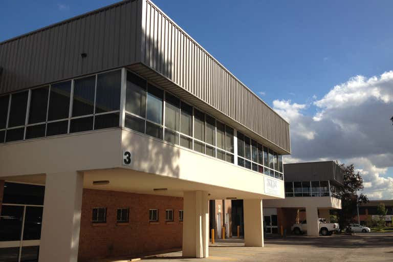 Kings Park NSW 2148 - Image 1