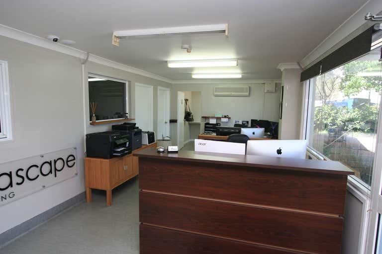 11 Pavilion Place Cardiff NSW 2285 - Image 3