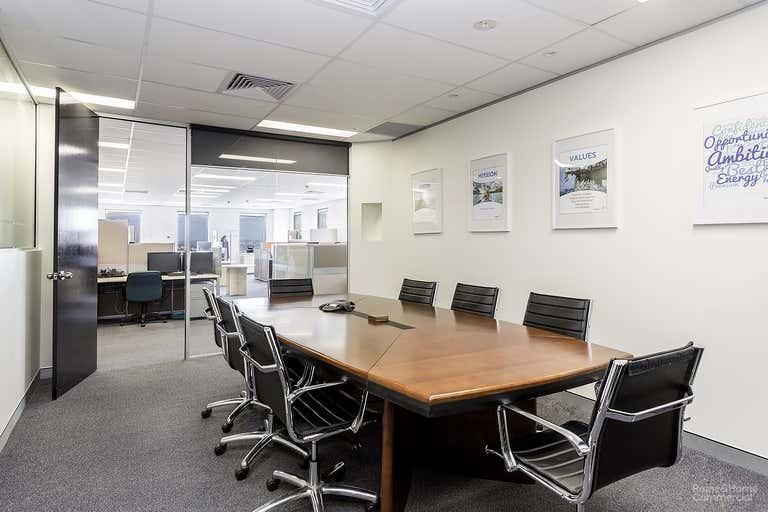 Level 11, 122 Arthur Street North Sydney NSW 2060 - Image 2