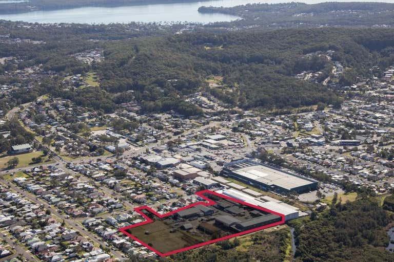 10-24 Bluebell Street Belmont NSW 2280 - Image 4