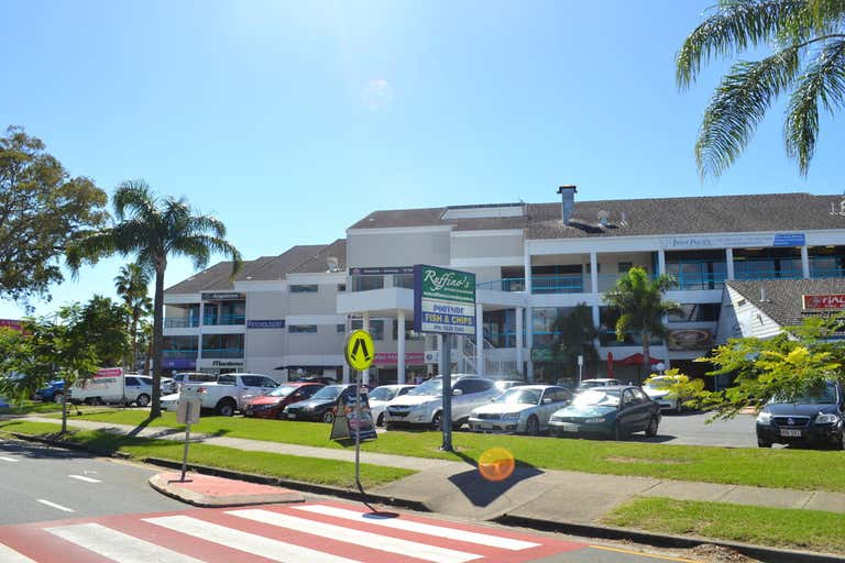 Suite 9/237 Bayview Street Runaway Bay QLD 4216 - Image 2